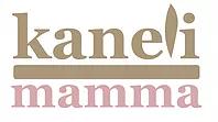 Kanelimamma