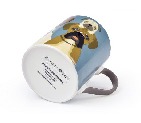 Kora kahvikuppi